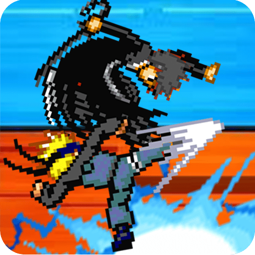 Download Ninja Arena 1 8 0 APK, APK MOD, Ninja Arena Cheat | Game Quotes