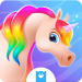 Download Pixie the Pony – My Virtual Pet 1.25 APK, APK MOD, Cheat