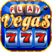 Download Play Vegas- Slots 2018 Jackpot BIG WIN New casino  APK, APK MOD, Play Vegas- Slots 2018 Jackpot BIG WIN New casino Cheat