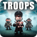 Download Pocket Troops: The Expendables APK, APK MOD, Cheat