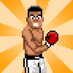 Download Prizefighters 2.5.3 APK, APK MOD, Prizefighters Cheat