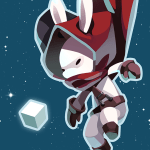Download Rabbit in the moon 1.1.68 APK, APK MOD, Rabbit in the moon Cheat