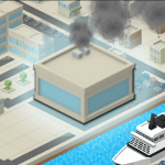 Download RealFactory – Factory production game 1.0.5.8 APK, APK MOD, RealFactory – Factory production game Cheat