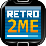 Download Retro2ME – J2ME Emulator APK, APK MOD, Cheat