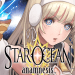 Download STAR OCEAN: ANAMNESIS 1.0.3 APK, APK MOD, STAR OCEAN: ANAMNESIS Cheat