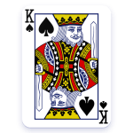 Download Spades Gold APK, APK MOD, Cheat