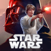 Download Star Wars: Rivals™  APK, APK MOD, Star Wars: Rivals™ Cheat