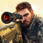 Download Target Counter Shot🔫 1.1.0 APK, APK MOD, Target Counter Shot🔫 Cheat