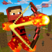 Download The Survival Hungry Games 2  APK, APK MOD, The Survival Hungry Games 2 Cheat