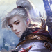 Download The Sword and Lovers 1.3.6 APK, APK MOD, The Sword and Lovers Cheat