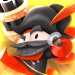 Download Tiny Heroes – Magic Clash 0.1 APK, APK MOD, Tiny Heroes – Magic Clash Cheat