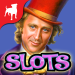 Download Willy Wonka Slots Free Casino APK, APK MOD, Cheat