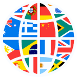 Download World Flags Quiz : The Flags of the World  APK, APK MOD, World Flags Quiz : The Flags of the World Cheat
