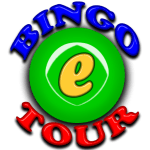 Download eBingo Tour APK, APK MOD, Cheat