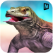 Free Download Angry Komodo Dragon: Epic RPG Survival Game APK, APK MOD, Cheat