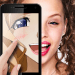 Free Download Anime face maker 👀👄❤️ APK, APK MOD, Cheat