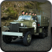 Free Download Army Truck Simulator 3D 2018 APK, APK MOD, Cheat