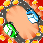 Free Download Car Evolution – Idle Car Racing 1.1.2 APK, APK MOD, Car Evolution – Idle Car Racing Cheat