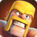 Free Download Clash of Clans APK, APK MOD, Cheat
