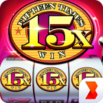 Free Download Classic Slots™ – Best Wild Casino Games  APK, APK MOD, Classic Slots™ – Best Wild Casino Games Cheat