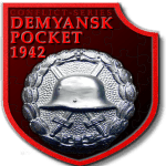 Free Download Demyansk Pocket 1942 (free)  APK, APK MOD, Demyansk Pocket 1942 (free) Cheat