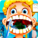 Free Download Dental Games For Kids APK, APK MOD, Cheat