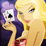 Free Download Deutsch Texas Poker Deluxe APK, APK MOD, Cheat