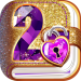 Free Download Dream Diary 2 – Journal with a Lock 2.0 APK, APK MOD, Dream Diary 2 – Journal with a Lock Cheat