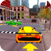 Free Download Driving School 2018: US Car Driving Games 1.3 APK, APK MOD, Driving School 2018: US Car Driving Games Cheat