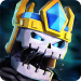 Free Download Dungeon Boss – Strategy RPG  APK, APK MOD, Dungeon Boss – Strategy RPG Cheat