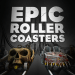 Free Download Epic Roller Coasters APK, APK MOD, Cheat