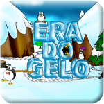 Free Download Era do Gelo Caça Niquel  APK, APK MOD, Era do Gelo Caça Niquel Cheat
