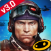 Free Download FRONTLINE COMMANDO 2 APK, APK MOD, Cheat