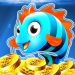 Free Download Fish Shooter- Fish Hunter APK, APK MOD, Cheat