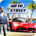 Free Download Go To Street APK, APK MOD, Cheat