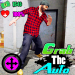Free Download Grab The Auto 5  APK, APK MOD, Grab The Auto 5 Cheat