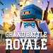 Free Download Grand Battle Royale: Pixel FPS APK, APK MOD, Cheat