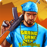 Free Download 🔫Grand Gang City Los Angeles🔫  APK, APK MOD, 🔫Grand Gang City Los Angeles🔫 Cheat