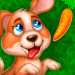 Free Download Granny's Farm: Free Match 3 Game 1.05.230a APK, APK MOD, Granny's Farm: Free Match 3 Game Cheat
