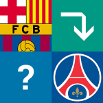 Free Download Guess The Soccer Player. Football Quiz 2018 APK, APK MOD, Cheat
