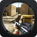 Free Download Gun Shoot War  APK, APK MOD, Gun Shoot War Cheat