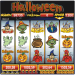 Free Download Halloween Slots 30 Linhas Multi Jogos APK, APK MOD, Cheat