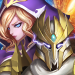 Free Download Hero Legion Online – 3D Tactical Action MMO RPG 1.0.1 APK, APK MOD, Hero Legion Online – 3D Tactical Action MMO RPG Cheat