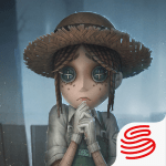 Free Download Identity V APK, APK MOD, Cheat