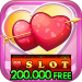 Free Download Love Day Slot Machine Free  APK, APK MOD, Love Day Slot Machine Free Cheat