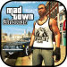 Free Download Mad Town Mafia Storie 2018 1.22 APK, APK MOD, Mad Town Mafia Storie 2018 Cheat
