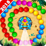 Free Download Marble 2018 1.18 APK, APK MOD, Marble 2018 Cheat