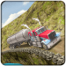 Free Download Oil Tanker Impossible Truck Offroad Fuel Transport 1.3 APK, APK MOD, Oil Tanker Impossible Truck Offroad Fuel Transport Cheat