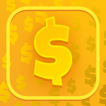 Free Download Perk Scratch & Win! APK, APK MOD, Cheat