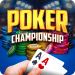 Free Download Poker Championship – Holdem 1.3.1 APK, APK MOD, Poker Championship – Holdem Cheat